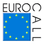 EUROCALL 2013 Conference